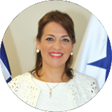 Cristina Liakopulos de Papadikis